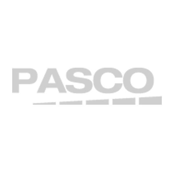 Bidim® Nonwoven Geotextiles - Pasco Construction Solutions