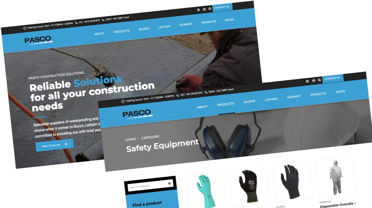 website-launch-banner-1280x716.jpg